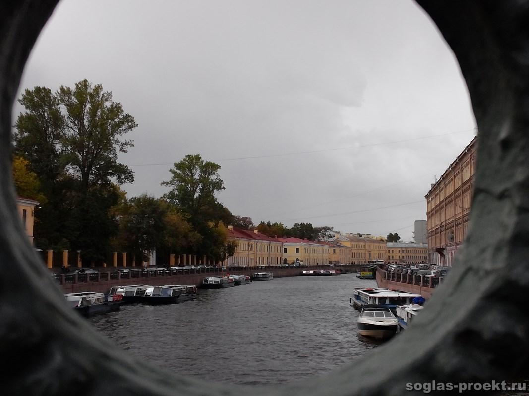 Фотостудия цитадель в санкт петербурге сито